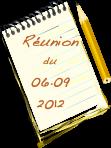 réu du 06-09-2012