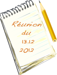 réu du 13-12-2012