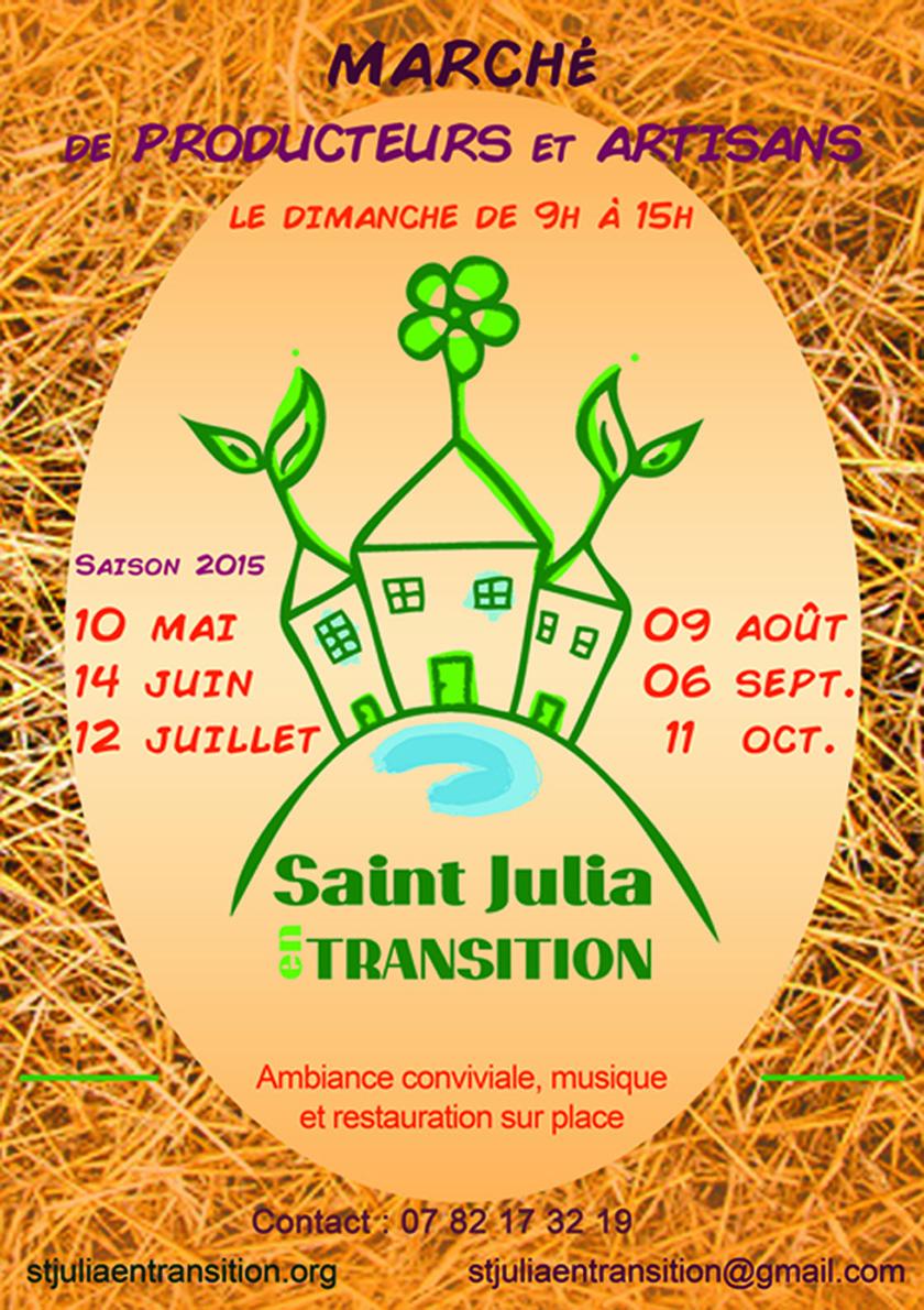 marche-St-Julia