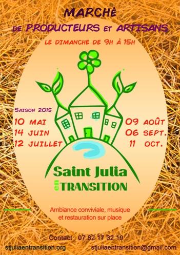 marche-StJulia