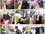 Prolongez l'été au marché…. deSaint-Julia